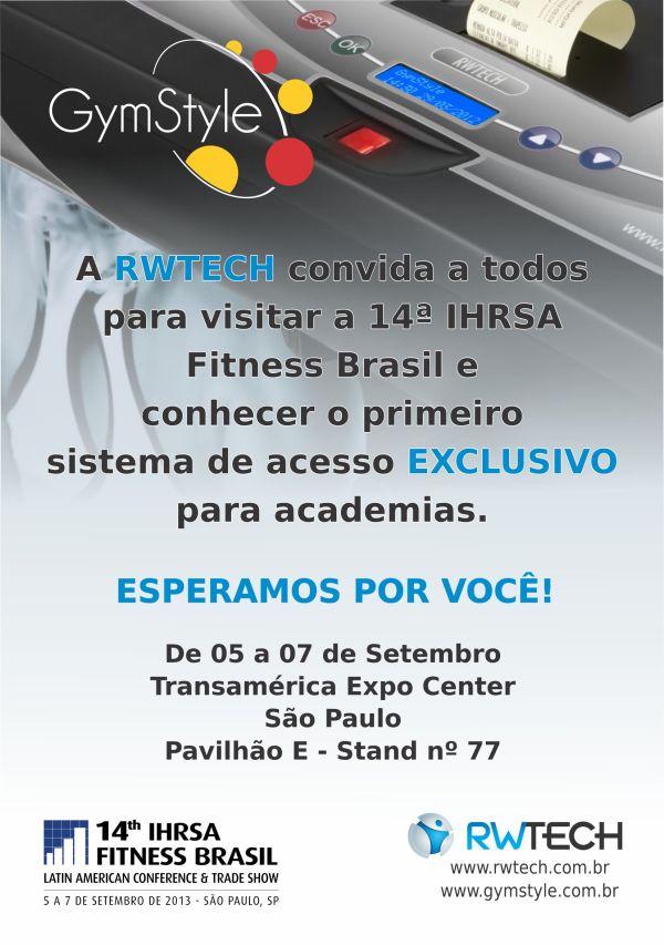 Convite_revendas